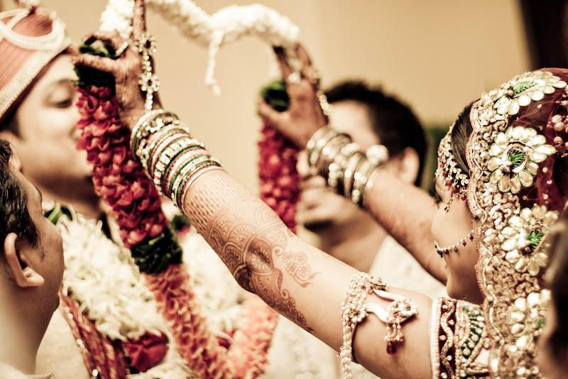 A great marriage is not when the Perfect Couple comes togeather. It is when an imperfect Couple learns to enjoy their differences. We help you in finding the perfect match for you as we are the Best Indian Matrimonial and Wedding Website in Delhi, NCR and Rajasthan.  http://www.sycorian.com to experience.