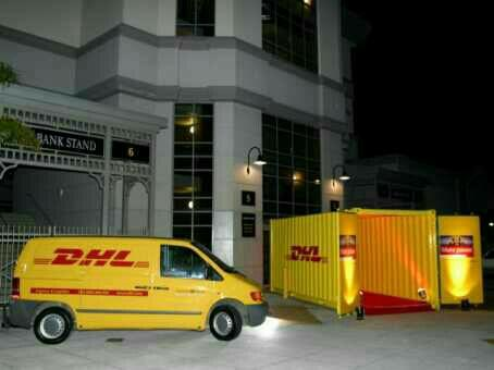 Top packers and movers in Pune  We have vast range of standard and customized services for all India shifting services. One thing that matters for delivery of our high quality services to household, commercial organizations, social organiza - by DHL India Packers and Movers, Pune