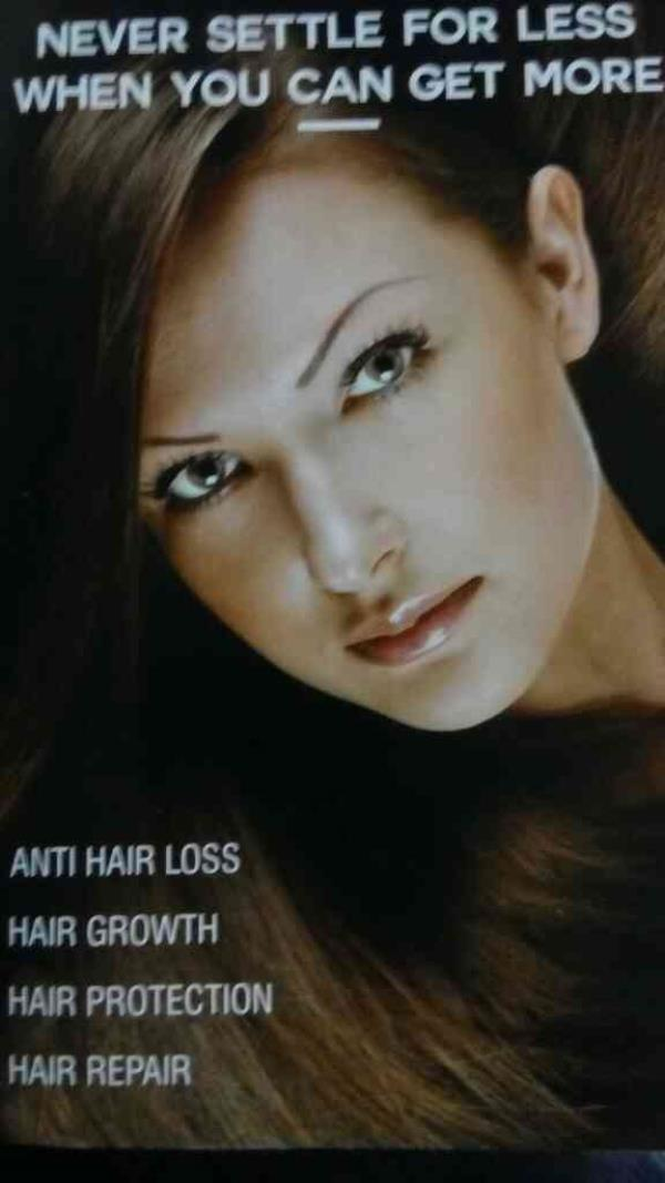 Best Treatments for Hair Loss in Kothrud, Pune