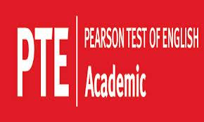 PTE Coaching in Chandigarh  PTE, also known as Pearson Test of English, is another English proficiency test whose scores are recognized by many universities of US and UK. PTE has 100% acceptance in Australia with all the universities recognizing its credibility. PTE Training  is of two different kinds- academic, the scores of which are applicable in the universities and other educational institutions and general, the scores of which are used for procuring work visas or for immigration's. PTE is a part of Pearson Enterprises and is endorsed by Graduate Management Admission Council. PTE Coaching is well known for fast delivery of results- results are usually declared in less than five days.  PTE academic is a computer based English proficiency test. This test examines a candidate in areas of English speaking, listening, writing and reading, four areas where English proficiency is required in order to ensure smooth stay and success in any endeavor in an English speaking country. Two modules are integrated during the test and each of the modules is tested through computer based assessment. The voice of the candidate is recorded in listening module. The test is conducted on a secure computerized system so as to ensure a glitch free examination.  PTE is a relatively new entrant in the field of English proficiency testing. However, this test has gained wide popularity in a relatively short frame of time, particularly because of fast results. Free PTE Institute test scores can be sent to unlimited number of institutions.  Contact Details Ms Komal Sahu +917696224141 welkinedusolutions30@gmail.com