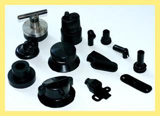 Sri Venkateswara Rubber Products In Coimbatore  All Type Of Rubber Compunds In Coimbatore Moulded Rubber Components In Coimbatore  Nitrile Rubbers In Coimbatore Neoprane Rubbers In Coimbatore