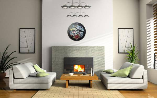 YOYO DESIGNER WALL CLOCKS NOW FOR OFFLINE SALE !!!!  Offer - 599 Rs per clocks select any design.