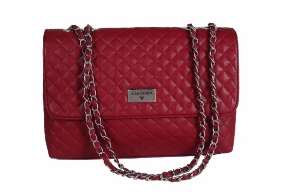 we are Manufacturer of below items Ladies purse manufacturer in Delhi Genuine Leather bag manufacturer in Delhi Portfolio Bags manufacturer in Delhi   - by Chameleon Leather Accessories, New Delhi