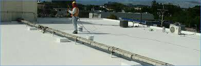 Water Proofing Contractors in Chennai - by Saibek Water Proofing, Chennai