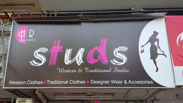 https://m.facebook.com/Studs-one-step-to-fashion-181236228729975/