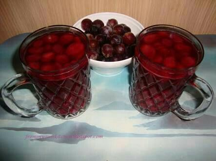 We are The Best Arabian Grape Juice Suppliet In Madurai