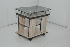 center table - by Standard Furniture, Himatnagar