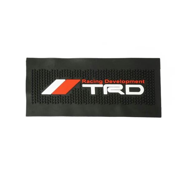 Rubber bar mats in delhi  Bar mats manufacturer in delhi,  Customized rubber mats. Silicone bar mats  Call now 180030029898