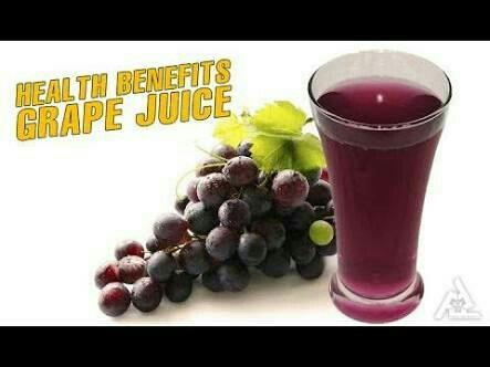 We are the Best Herbal Grape Juice Manufacturer In Madurai