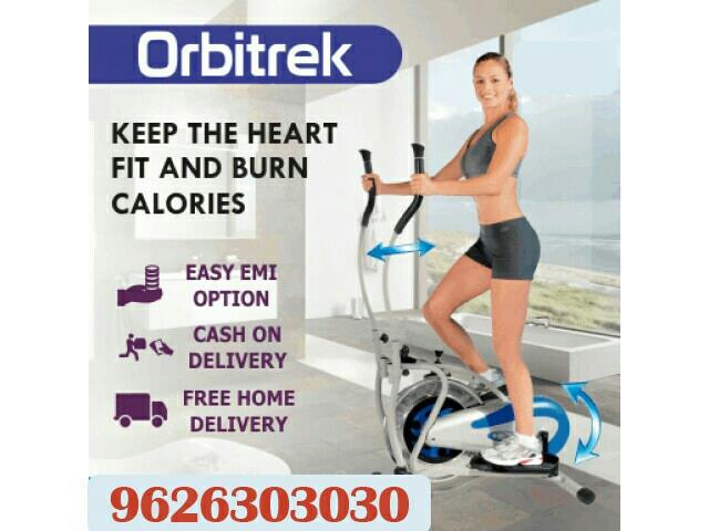 Orbitrek Price in Coimbatore Orbitrek Dealers in dealers in Coimbatore Orbitrek Elite Price in Coimbatore