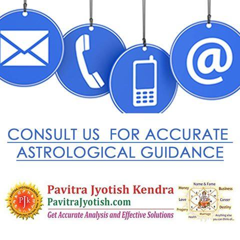 onTALK TO AN ASTROLOGER. Consult us for any type of problems, we will surely guide you and provide remedies. Our experience of 15 years in the field of astrology will surely help you. Consult us now:#Astrologer