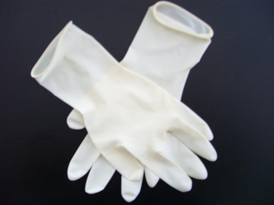 we are Surgical Gloves manufacturer in Ahmedabad. we are also best manufacturer of  IV Cannula in Ahmedabad