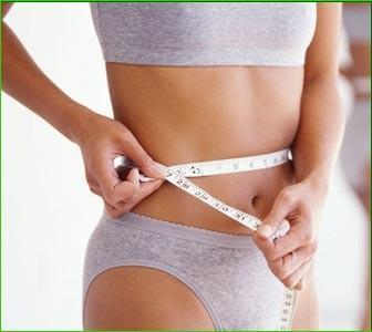 Liposuction in Delhi - by Dr Suman Cosmetic Surgery & Skin Clinic, New Delhi