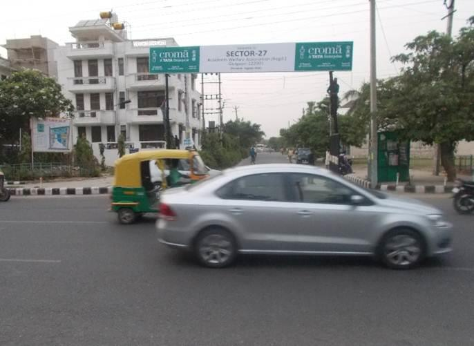 RWA Branding in Gurgaon.  We have got the Largest inventory for RWA Branding PAN India..  .Best way to reach customer's doorstep.  For more details: www.aanchalgroup.com  - by RWA BRANDING PAN INDIA,