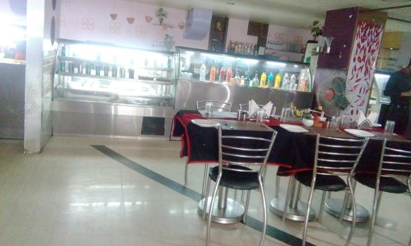 Enjoy the spring season with our latest offerings of Non-Veg Delights, Chinese Cuisines and Starters!!!!  - by MITHI MIRCHI, Jamshedpur