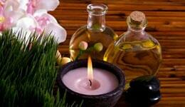 Thai oil combination massage brings the best of both worlds together. The relaxation of a dry Thai massage combined with magic of aromatic oils leads to a complete energized feel and takes the massage experience to a new level. - by Male to Male-Body Massage Salem 9095060640, Salem