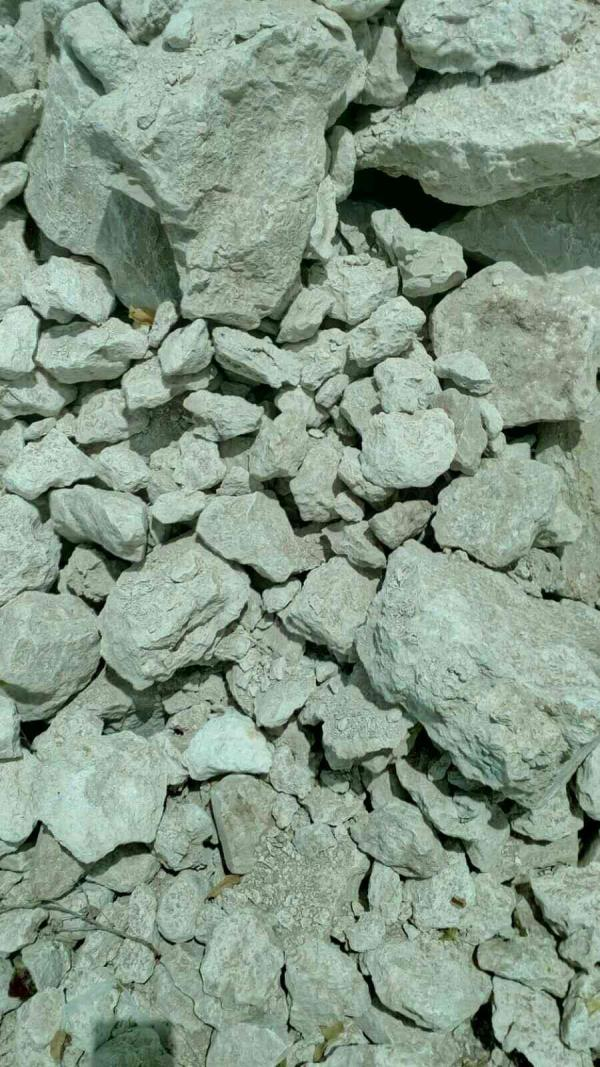 white lime stone in suppliers in Hyderabad