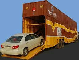 packers and movers for car transportation  www.simplypackersnmovers   - by SIMPLY Packers And Movers, Bengaluru