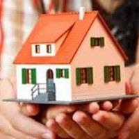 HOUSING LOAN CONSULTANT IN INDORE - by Financial Consultant Indore, Indore