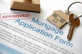 MORTGAGE LOAN consultant in indore - by Financial Consultant Indore, Indore