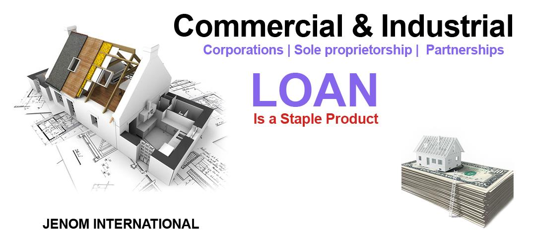 Industrial Loan in indore - by Financial Consultant Indore, Indore