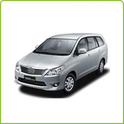 Car on Call service:-   The time you land at the airport, we will be there to pick you up and take around. At Wings Radio Cab, we have a fleet of general purpose and luxury cars to choose from. To make your transportation needs comfortable, - by Hornbill Travels, Delhi
