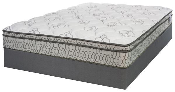 Best mattress manufacturer in delhi Coir Mattress Euro-Top Mattress Orthopedic Mattress   - by Splendour Manufacture - Mattresses - Pillows - Cushions, Greater Noida