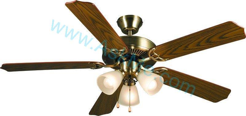 Fan Dealer - by Hindustan Electric House, Jodhpur