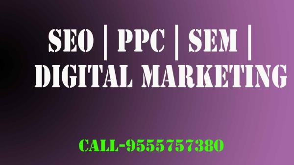 Importance of Seo for Online Marketing.    Introduction: We are living in a 21 century where most people think that every thing would be done just by pressing a button or by seeing with a naked eye.  India has a youngster power  who would seek only a right direction to get anything in life. India has a huge market for the whole world. So that online marketing came into picture.   In India , Online marketing is a new concept . It offers experience of  home shopping with less time , less effort and reasonable price. Due to Online Marketing , Many E-commerce such as flipkart, Snapdeal, OLX, dineout.com, Groffers.com, 99acres.com, Amazon came into picture.  so Seo is the basic requirement for every company, which they do a very high level to get better visibility in the Google ranking.