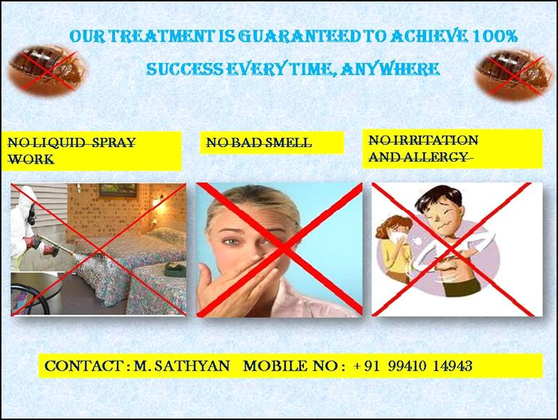 bugs treatment in mylapore .....bedbugs treatment in madurai