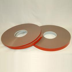 HBF Tapes We manufacture high quality of high bonding fiber tapes which are very high in water and moisture resistance and used for bonding and sealing any surface wood, metal, plastic and glass. These HBF tapes provide high safety and security to components of high heat as they can withstand really high temperatures. Its water proof quality makes it all the more durable and convenient to use in difficult conditions.  For more info...  http://www.jonsontapes.com/construction-tapes.html#garments-fabrics-ribbon-tapes  Jonson Tapes Ltd. - Adhesive Tapes Manufacturer in Delhi