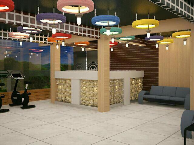 Interior Designers in Bhopal