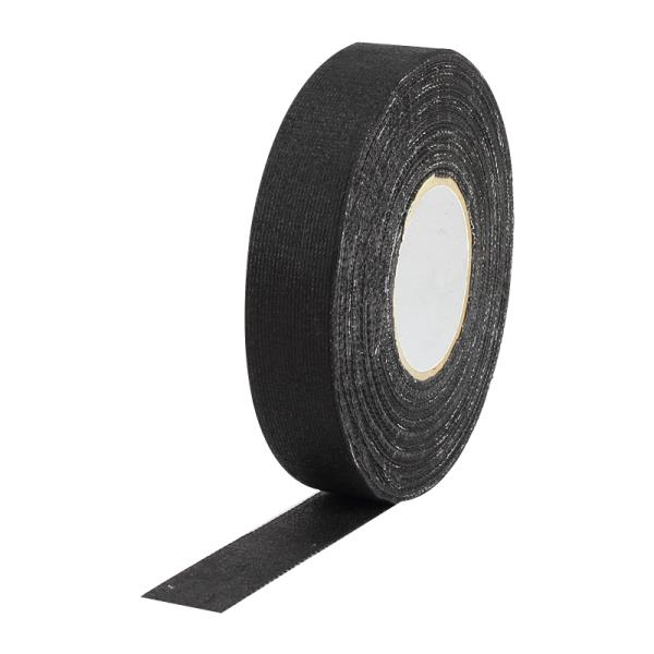 Cotton Friction Tapes Cotton friction tapes which are made from integrated with rubber based adhesive. It is extensively used for BDV and reduces friction in LT cable joints. The high quality of black cotton cloth is used for high voltage and improved adhesion for strong gripping.  For more info...  http://www.jonsontapes.com/electronic-tapes.html  Jonson Tapes LTD. - Electronic Tapes Manufacturer in Delhi.