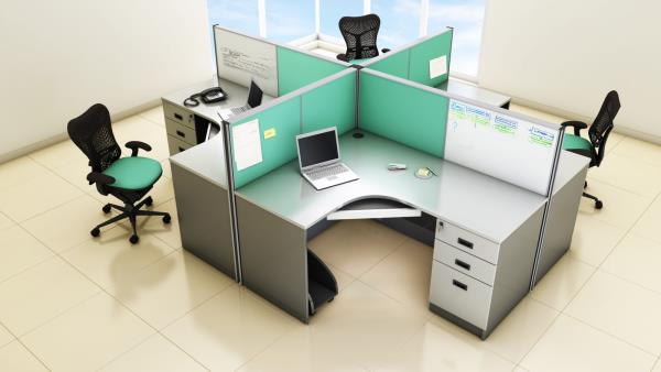 Office Furniture   We doing Best Office Furniture in Avadi