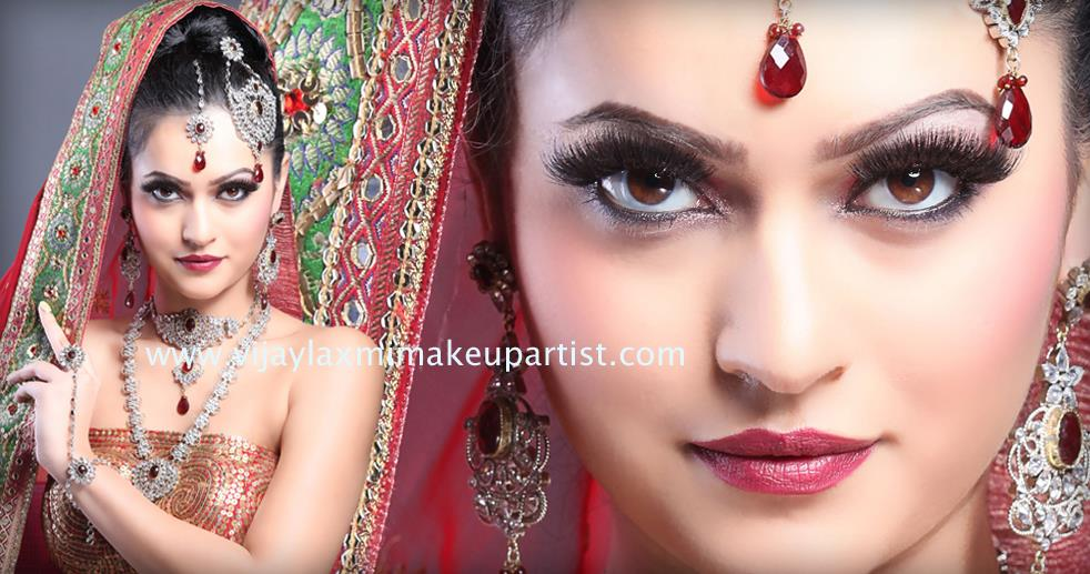 makeup artist in dwark delhi makeup artist in greater Kailash makeup artist in janakpuri makeup artist in vasant vijar makeup artist in south extension makeup artist in tilak nagar makeup artist in agra Mathura road makeup artist in ali pur makeup artist in Arjun nagar makeup artist in ashok vihar makeup artist in ashok vihar phase 2 makeup artist in rohini Vijay laxmi is the best professional makeup artist in delhi for more details: http://www.vijaylaxmimakeupartist.com/