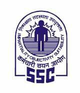 Coaching Classes for #SSC (Staff Selection Commission) Exam of Graduate & Higher secondary level at @RPS academy. - by RPS Academy: Mukherjee Nagar, North West Delhi