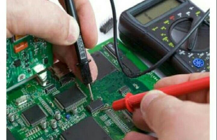 Washing machine technical issue just call Service centre and Repair technician PCB  - by Appliances Repairs, Mumbai