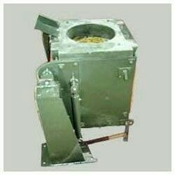 we are the best non ferrous melting furnaces manufacturer in chennai - by Pees Induction, Chennai