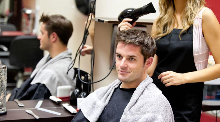 Beauty Parlours for Men in Raipur - by Opera Parlour, Raipur