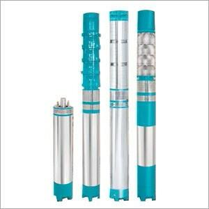 V3 Submersible Pump Manufacturers in Rajkot - by Kiran Electrical Engineering co, Rajkot