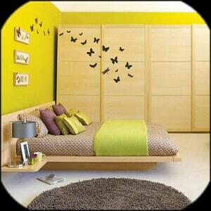 Paintings Contractor Delhi an Delhi NCR - by MAHANT LAL (Painting Services, Contractor & Consultant ), Delhi