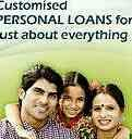 ICICI LOAN MAKES U HAPPY - by Anamika Giri, new Delhi