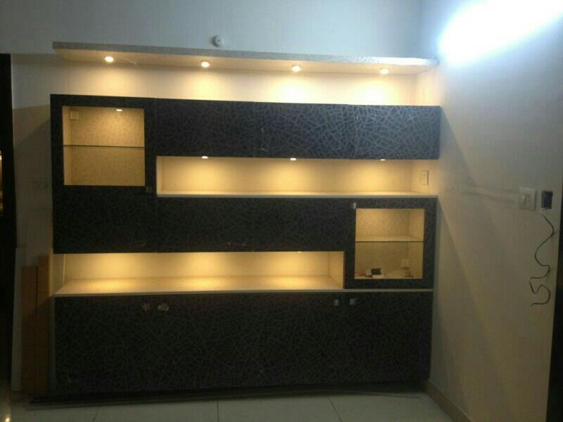 Home Mart Is A Complete Interior Designing, Consulting U0026 Execution  Firm.Done 450 Residence