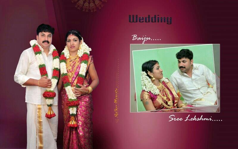 Best Hindu Wedding Photographer In Madurai
