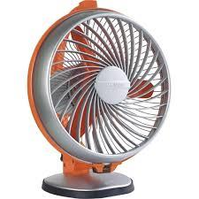 Fans  We deal in all types of fans from major brands  - by Royal Rays Electronics, Ludhiana