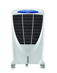 Air coolers    - by Royal Rays Electronics, Ludhiana