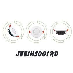 LED Tube Lights in Delhi               In order to guarantee quality, the downlight is sternly tested on various parameters and is made obtainable in a gradation of specifications at reasonable prices.  - by Corporate LED Lighting, Delhi