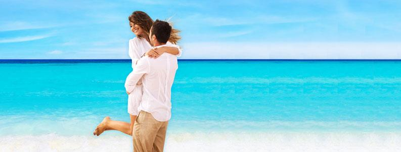 ROMANTIC BALI PACKAGE  Day 01   : Arrival Bali Welcome to Bali, one of the most beautiful places in the world! On arriving at Denpasar Bali Airport, the local tour representative will meet and assist you for your transfer to the hotel. Sit  - by The Sair, Bhopal