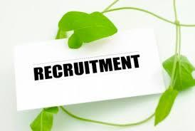 miracle group leading a recuitment company/agency we are dealing in various sectors like  1 mechanical, electrical, eletronics, instrumentation, chemical, pharma  2 banking job  3 private job  4 bpo recruitment agency  5 kpo recruitment age - by Miracle Group, Mohali