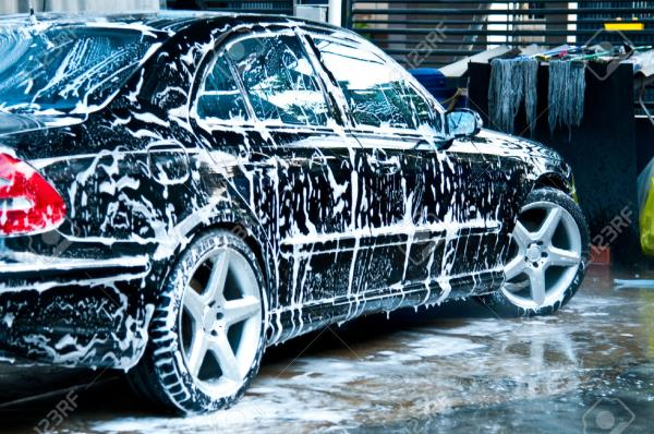 Car Wash In Coimbatore Car Wash Services In Coimbatore Car Washing Services In Coimbatore Affordable Price Car Wash In Coimbatore Best Car Wash In Coimbatore - by HINDUSTHAN CAR WASH, Coimbatore